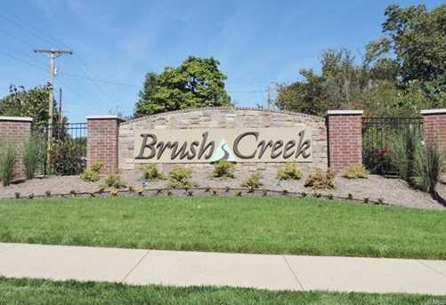 120 Creek View Drive - Photo 2