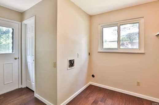 12255 Kingshill Drive - Photo 28