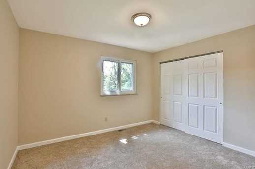 12255 Kingshill Drive - Photo 22