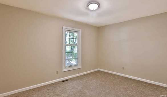 12255 Kingshill Drive - Photo 26