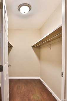 12255 Kingshill Drive - Photo 20