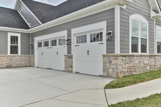 17001 Falstone Mill Court - Photo 4
