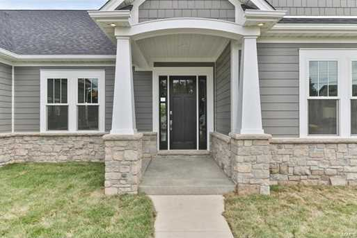 17001 Falstone Mill Court - Photo 6