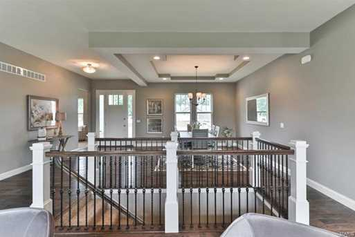 17001 Falstone Mill Court - Photo 16