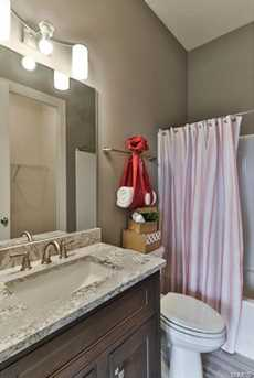 17001 Falstone Mill Court - Photo 64