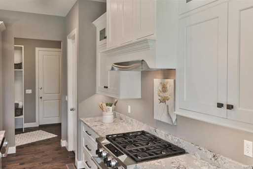 17001 Falstone Mill Court - Photo 38