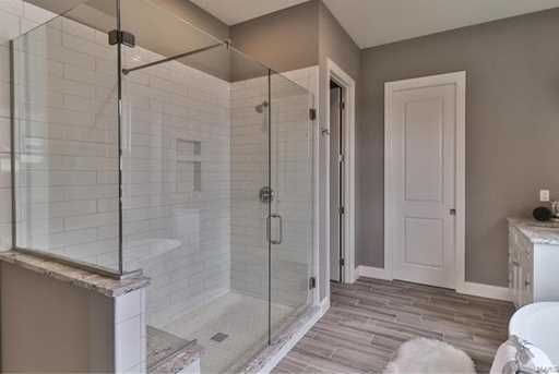 17001 Falstone Mill Court - Photo 52