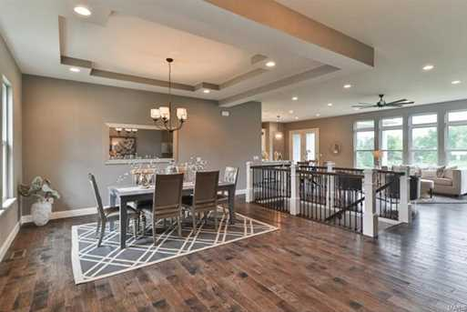 17001 Falstone Mill Court - Photo 8