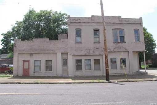 124 West Davis - Photo 2
