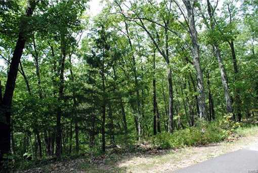 2940 Rocky Ridge Drive - Photo 4
