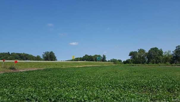 0 Creek 363 - Photo 6