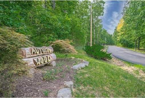 5050 Autumn Wood - Photo 2