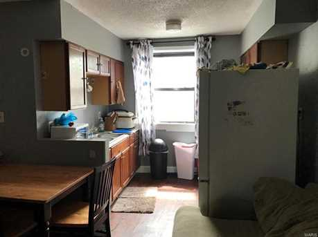 4245 Beethoven Avenue - Photo 6