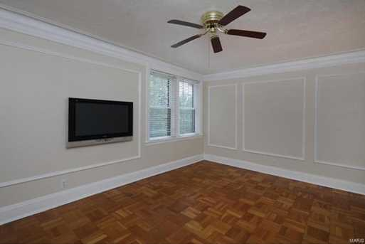 7515 Buckingham Ave #2N - Photo 4