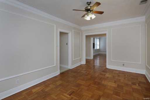 7515 Buckingham Ave #2N - Photo 6