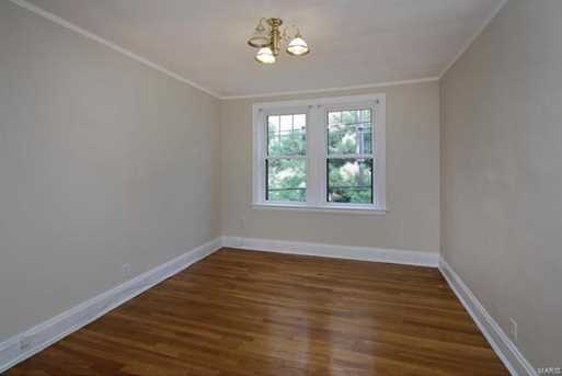 7515 Buckingham Ave #2N - Photo 8