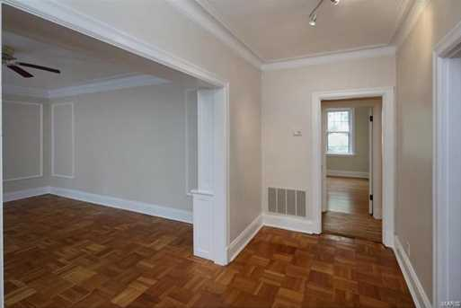 7515 Buckingham Ave #2N - Photo 2