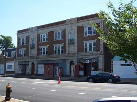 4648 Gravois Avenue - Photo 26