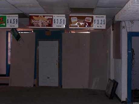 4648 Gravois Avenue - Photo 20