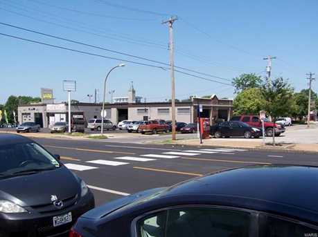 4648 Gravois Avenue - Photo 24
