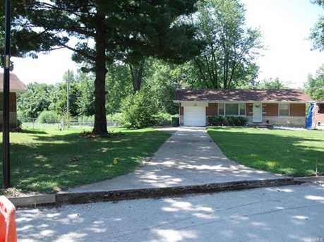 6 Forest Home Court - Photo 2