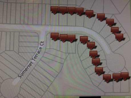 1607 Somerset Terrace - Photo 1