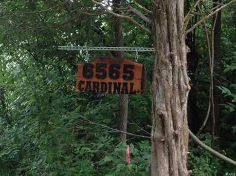 6565 Cardinal - Photo 2