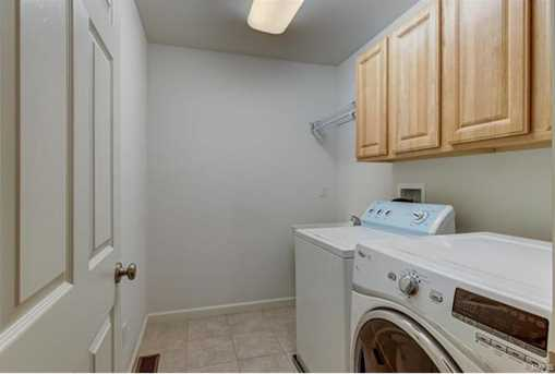 9700 Fairgreen Drive - Photo 38