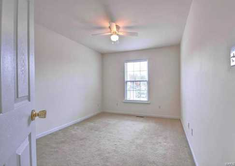 15215 Cambridge Terrace Court - Photo 24
