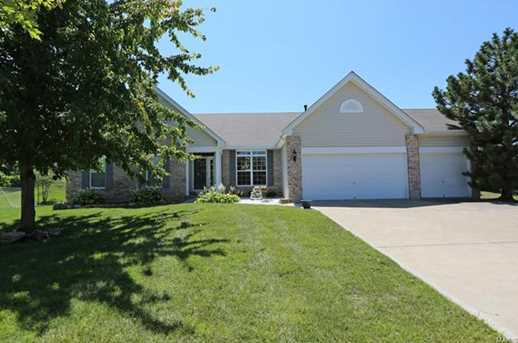108 Peaceful Meadow Court - Photo 36