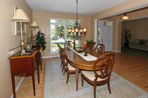 108 Peaceful Meadow Court - Photo 4