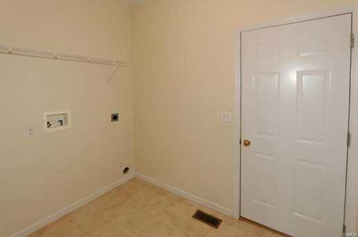 108 Peaceful Meadow Court - Photo 18