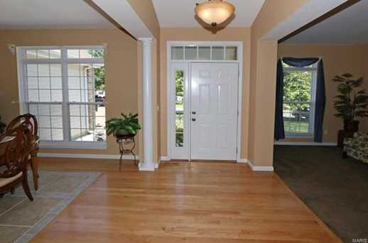 108 Peaceful Meadow Court - Photo 2