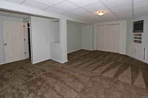 108 Peaceful Meadow Court - Photo 26