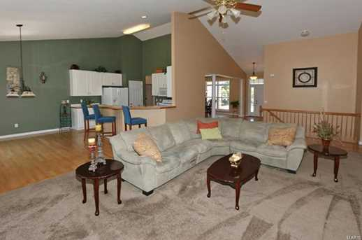 108 Peaceful Meadow Court - Photo 8