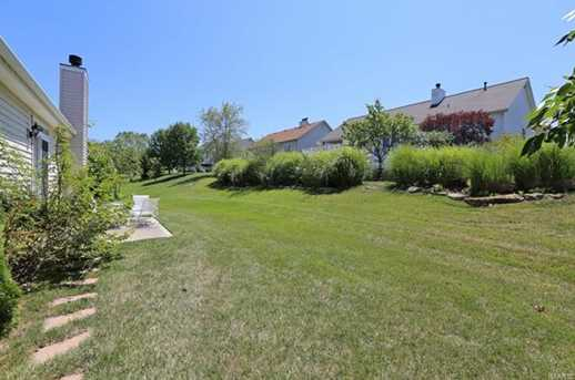 108 Peaceful Meadow Court - Photo 32