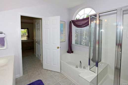 108 Peaceful Meadow Court - Photo 22