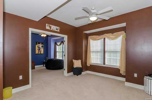 3601 Hollow Hills Court - Photo 22
