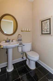 3601 Hollow Hills Court - Photo 26