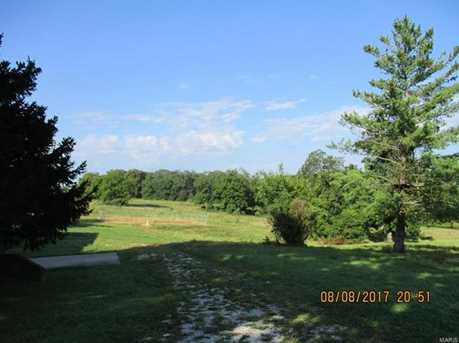105 Oak Ridge Road - Photo 8