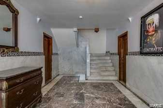 4512 Westminster Place #2W - Photo 4