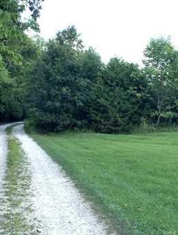 0 Kiewitt Lane - Photo 1