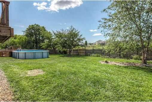 241 Glen Meadows Court - Photo 42