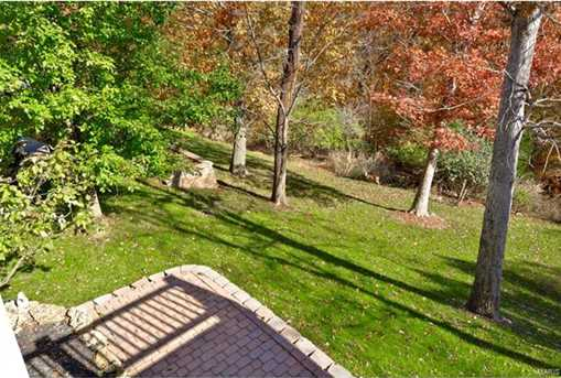 594 Vista Hills Court - Photo 52
