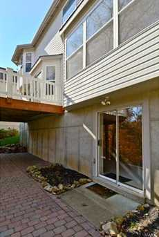 594 Vista Hills Court - Photo 48