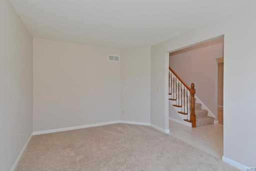 594 Vista Hills Court - Photo 8