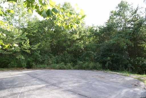 9729 Country Ridge Lane - Photo 14