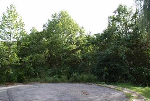 9729 Country Ridge Lane - Photo 12