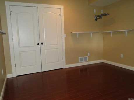 10604 Fossil Ct - Photo 48