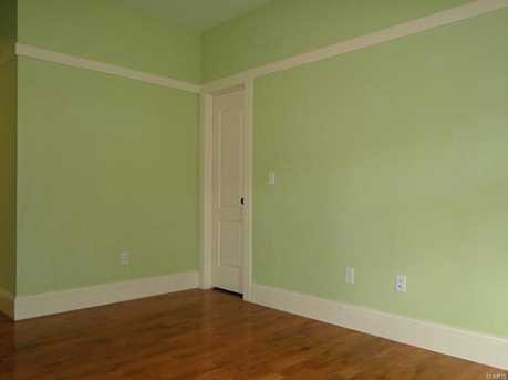 10604 Fossil Ct - Photo 38